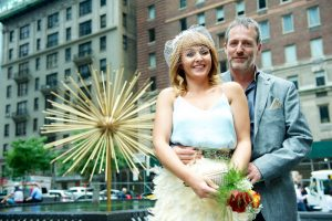 Getting married in New York_16