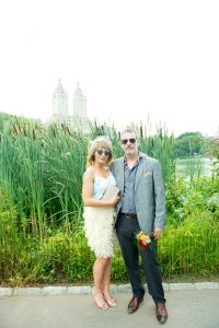 Getting married in New York_24