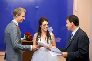 Getting married in New York_35