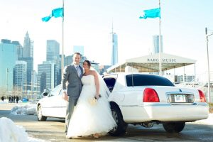 They chose to elope to NY_02