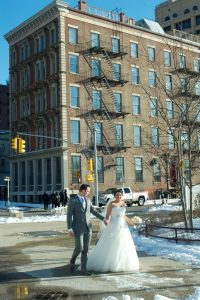 They chose to elope to NY_03