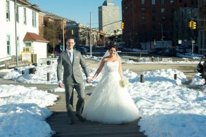 They chose to elope to NY_04