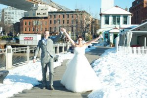They chose to elope to NY_05