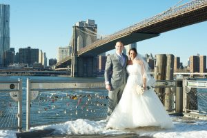 They chose to elope to NY_06