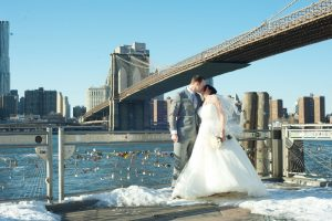 They chose to elope to NY_07