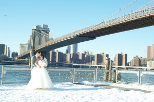 They chose to elope to NY_08