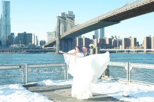 They chose to elope to NY_11