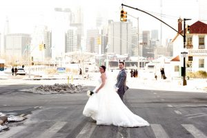 They chose to elope to NY_15