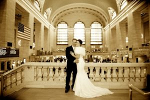 Elope to New York-Grand Central-NYC elopement photographer_03