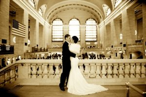 Elope to New York-Grand Central-NYC elopement photographer_04