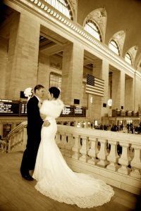 Elope to New York-Grand Central-NYC elopement photographer_06