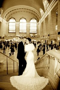 Elope to New York-Grand Central-NYC elopement photographer_08