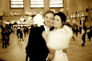 Elope to New York-Grand Central-NYC elopement photographer_09