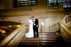 Elope to New York-Grand Central-NYC elopement photographer_10