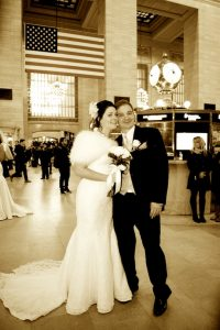 Elope to New York-Grand Central-NYC elopement photographer_11