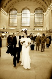 Elope to New York-Grand Central-NYC elopement photographer_12