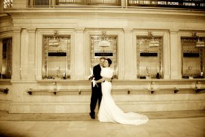 Elope to New York-Grand Central-NYC elopement photographer_14