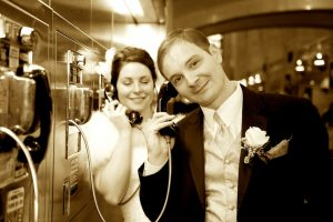 Elope to New York-Grand Central-NYC elopement photographer_19