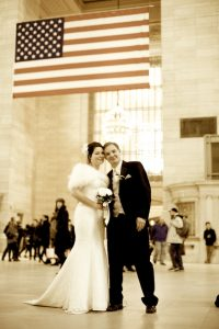 Elope to New York-Grand Central-NYC elopement photographer_20